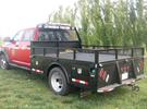 truck_11_2th