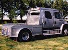 truck_11_th