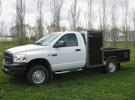 truck_3_th