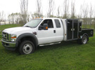 truck_4_th