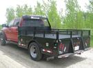 truck_6_th